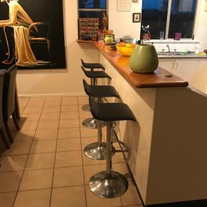 Hotelfoto's: Tranquility Apartment, Port Douglas