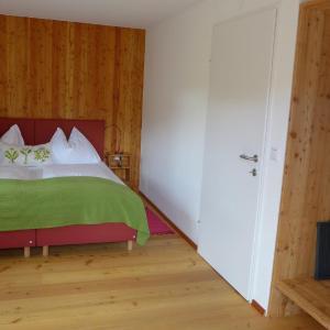 Fotos del hotel: Gasthof Schallerwirt, Krakauebene