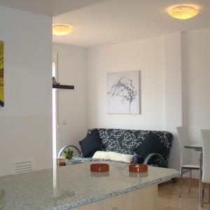 Hotel Pictures: Apartament Ruse, Camarles