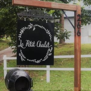 Fotos del hotel: Le Petit Chalet, Costa de Oro