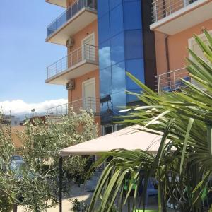 Photos de l'hôtel: Bello Apartaments, Orikum
