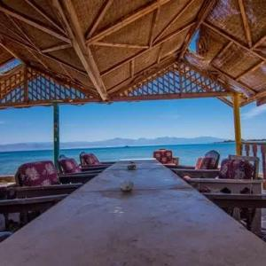 Hotel Pictures: Gamal camp, Nuweiba