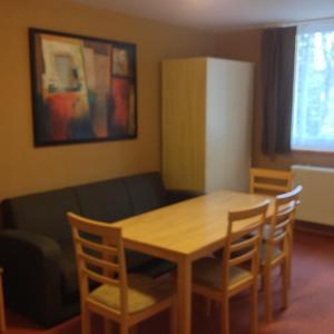 Hotel Pictures: Apartman na Kvilde - Sumava, Kvilda