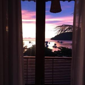 Hotel Pictures: Pousada Catarina, Paraty