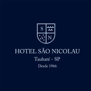 Hotel Pictures: Hotel Sao Nicolau, Taubaté