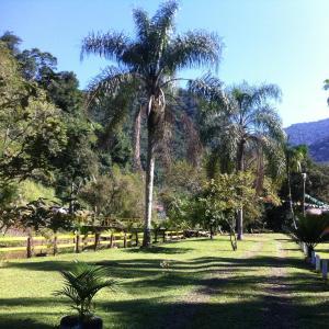 Hotel Pictures: Camping Moria, Iporanga