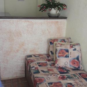 Hotel Pictures: Pousada Nova Barao, Campinas