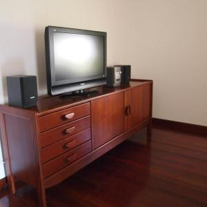 Hotel Pictures: Suite Home, Noja
