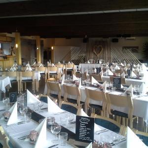 Hotel Pictures: Hotel Karemajat, Ylitornio