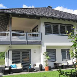 Photos de l'hôtel: Apartment Mitterberger, Tröpolach