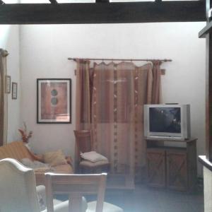 Fotos do Hotel: Cabanas El Hipster, Santa Rosa de Calamuchita