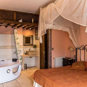 Hotel Pictures: Pasteral Hotel Rural, La Cellera de Ter