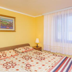 Hotellikuvia: Apartments Lilic, Ulcinj