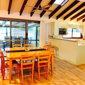 Hotelbilder: Kokomo, Port Macquarie