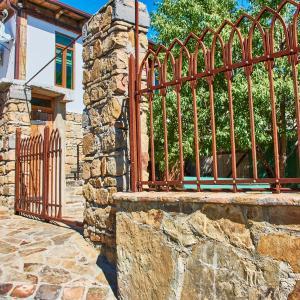 Hotellikuvia: Guest House Savane, Gori