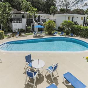 Hotellbilder: 230 GG Rockley Barbados, Bridgetown