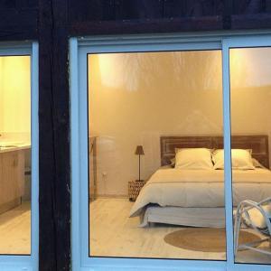 Hotel Pictures: La Mazzerinière, Saint-Sylvestre
