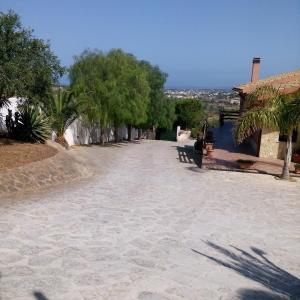 Foto Hotel: Panorama Casa Vacanze, Marsala