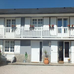 Hotel Pictures: Chez Christine, Saint-Pé-de-Bigorre