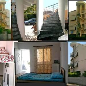 Hotelfoto's: Vila Huqi, Durrës