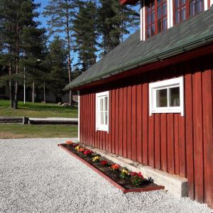 Hotel Pictures: Sports Center Valgehobusemägi Holiday House, Aegviidu