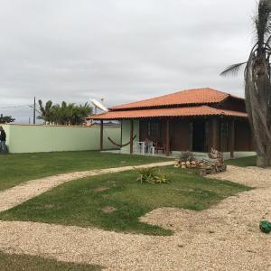 Hotel Pictures: Casa Lagoa de Barra Velha, Barra Velha