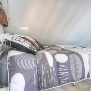 Hotel Pictures: House L'albizia, La Chapelle-sur-Erdre