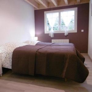 Hotel Pictures: House Le chicou, Saint-Martin-de-Seignanx