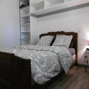 Hotel Pictures: House Le lanot, Cassen