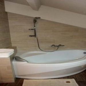 Hotel Pictures: House Le moulin de barat, Lisle-sur-Tarn