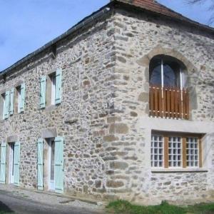 Hotel Pictures: House Le brésil, Saint-Christophe