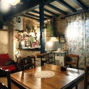 Hotel Pictures: House Quai saint jacques, Gaillac
