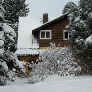 Hotelbilder: Los Juncos Patagonian Lake House, San Carlos de Bariloche