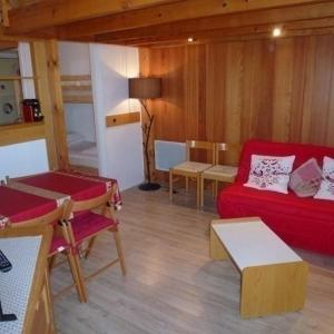 Hotel Pictures: Apartment Primevères, Isola 2000