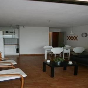 Hotel Pictures: Apartment Antigua, Le Barcarès