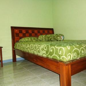 Hotelfoto's: Pondok Pak Dhe, Karimunjawa