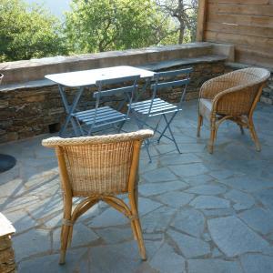 Hotel Pictures: Casa Valentini, Quercitello