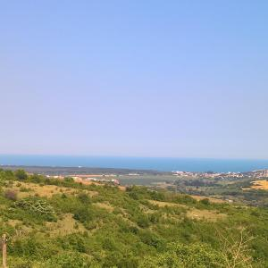 Φωτογραφίες: Rural house Mitevi with sea views, General-Kantardzhievo