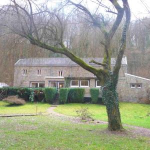 Zdjęcia hotelu: La Petite Buissonnière, Comblain-au-Pont