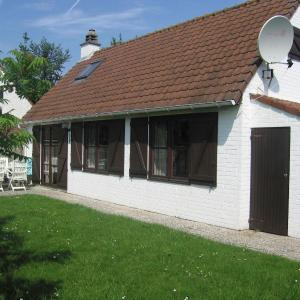 Photos de l'hôtel: Duinendaele 2, Duinhoek