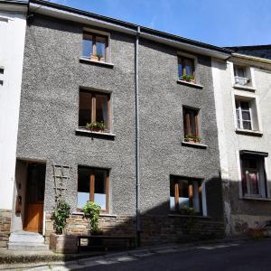 Hotellbilder: La Montée, Bouillon