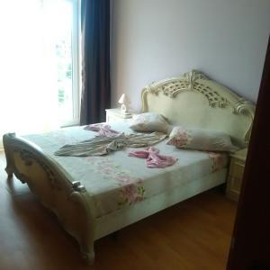 Hotellbilder: Complex Oazis, Ravda