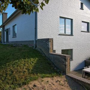 Zdjęcia hotelu: Villa sur mer, Middelkerke