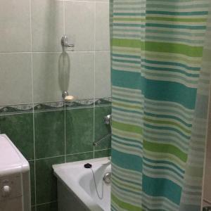 Hotellbilder: Apartment on Brestskaya, Volgograd
