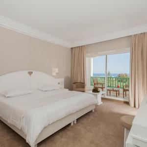Fotos do Hotel: El Mouradi Palace, Sousse