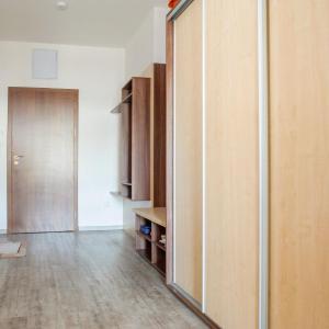 Hotellbilder: Apartmány Řezáč, Rokytnice nad Jizerou