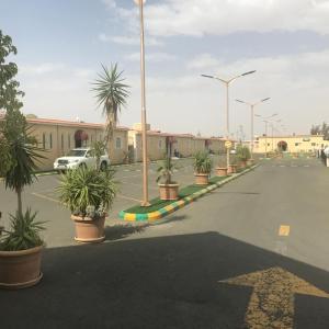 Fotos de l'hotel: Morgan Al Taif Resort, Taif
