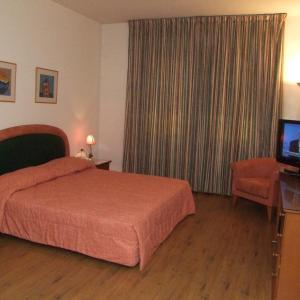 Fotos de l'hotel: Rabieh Guest House, Rabieh