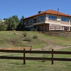 Hotellikuvia: La Casa Grande, Sierra de la Ventana
