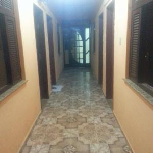 Hotel Pictures: Hostel Mar, Macaé